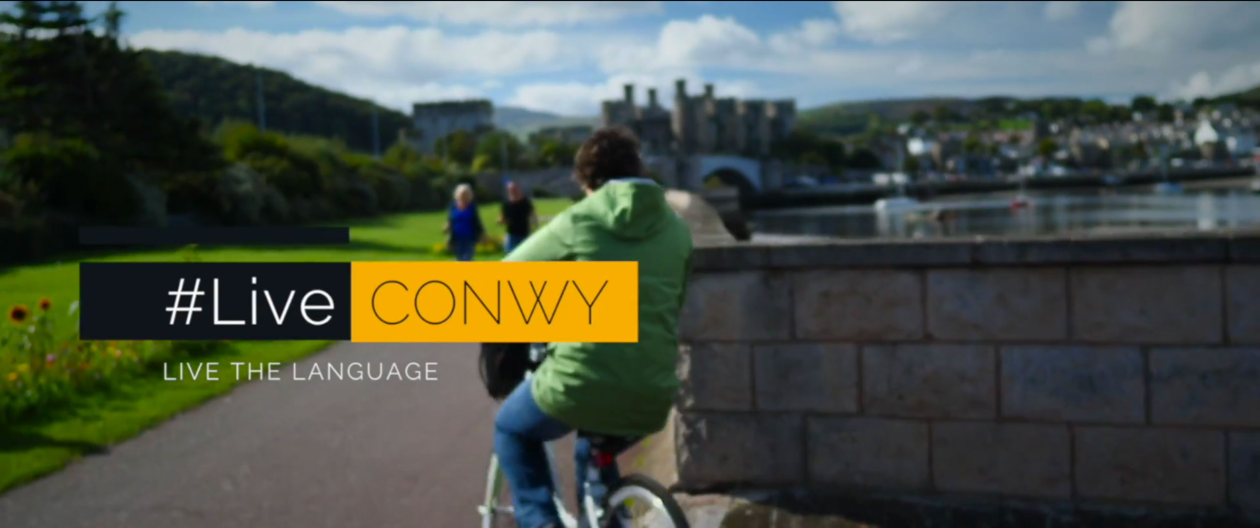 LiveConwy 1